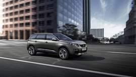 Peugeot_5008_Exterior 1