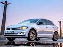 Volkswagen-Polo_UK-Version-2018-1600-01