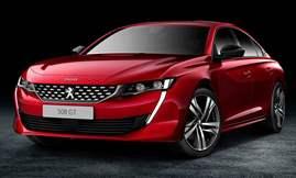 Peugeot-508-2019-1600-04