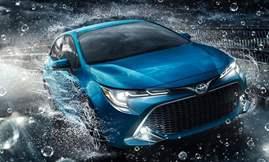 Toyota-Corolla_Hatchback-2019-1600-01