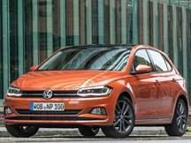 Volkswagen-Polo-2018-1600-02