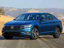 Volkswagen-Jetta-2019-1024-03