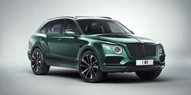 Bentayga-by-Mulliner-Inspired-by-The-FestivalTM-1