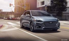 The All-New Hyundai Accent (3)