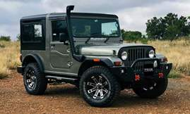 mahindra-thar-adventures-seftrries