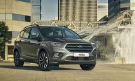 2020-ford-kuga-rear-picture