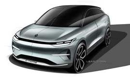 4c13fdc5-leap-motor-suv-concept-1