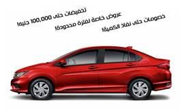 Sedan_1.6_000