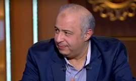 علاء السبع 1