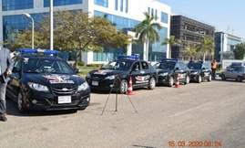 وزير التموين يطلق 30 سيارة لنجدة المستهلك في محافظات مصر
