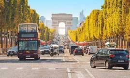 معرض باريس 2020