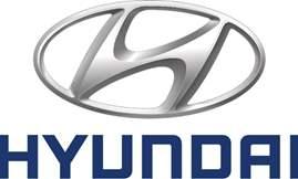 Hyundai logos-01