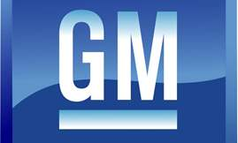 1030px-Logo_of_General_Motors.svg