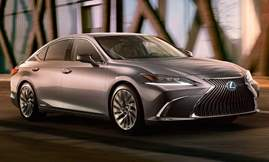 2018-All-New-Lexus-ES-Shown-Ahead-of-Debut-1-320x180