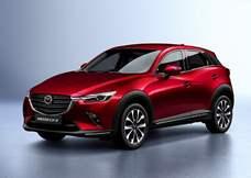 2018-Mazda-CX-3-910