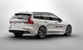 223534_New_Volvo_V60_exterior