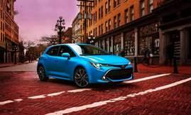 2019-Toyota-Corolla-Hatchback