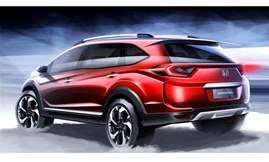 1_578_872_0_70_http___cdni.autocarindia.com_ExtraImages_20180430122819_Honda_SUV_SKetch2