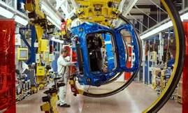 صناعة السيارات تواجه أزمة مالية غير مسبوقة بسبب فيروس كوفيد 19  3