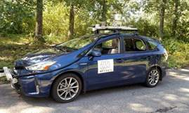 3Car_sideview___credit_MIT_CSAIL