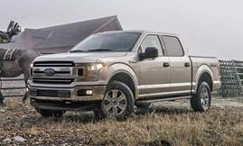 Ford-F-150-2018-1600-01