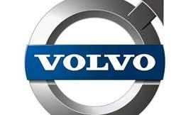 Volvo-logo-high-resolution-png-download