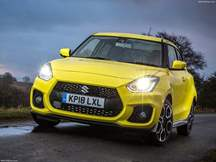 Suzuki-Swift_Sport-2018-1600-01