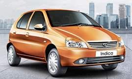 1_578_872_0_70_http___cdni.autocarindia.com_ExtraImages_20180523013346_Tata-Indica