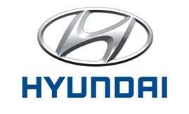 Hyundai-logo-silver-2560x1440