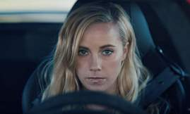 audis-driveprogress-campaign-encourages-women-to-consider-performance-cars-131