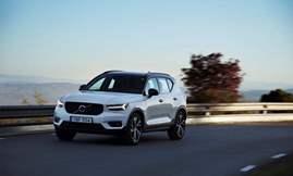 216712_New_Volvo_XC40_-_exterior