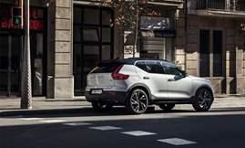 216710_New_Volvo_XC40_-_exterior