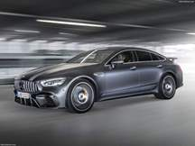 Mercedes-Benz-AMG_GT63_S_4-Door_Edition_1-2019-1600-01