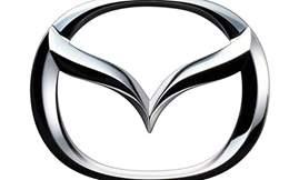 Mazda Logo Meaning