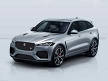 Jaguar-F-Pace_SVR-2019-1600-01