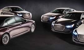 2018-Genesis-G90-Celebrity-Vehicles-1240