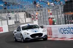Aston Martin_6