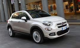 Fiat_3