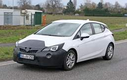 astra-facelift-5-1