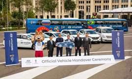 2018-World-Cup-Hyundai-VIK-Ceremony-01-1200x800
