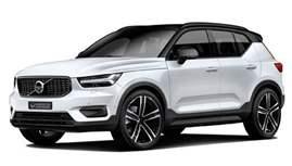 Heico-Sportiv-Volvo-XC40-21-Zoll-Volution-V-Tuning-4