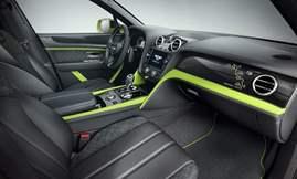 Bentley Bentayga ____ 3 - ________ _______ __