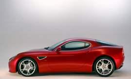 2011-Alfa-Romeo-Monza-V8-14