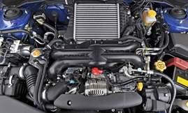 نصائح هامة للحفاظ على محرك سيارتك طول العمر