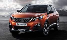 Peugeot-3008-2017-1024-02