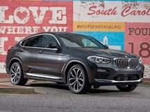 BMW-X4-2019-1600-01