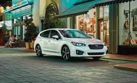 2018-Subaru-Impreza-Limited-Front