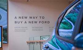 Ford-DigitalStore-Next-Arndale-Buy-online-1200x800
