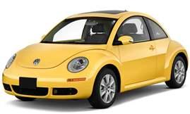 2010-volkswagen-new-beetle-2.5-l-hatchback-angular-front