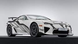 Lexus-LFA-Art-Car-1-e1532521134650